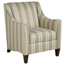 View Product - Ellsworth Lounge Chair