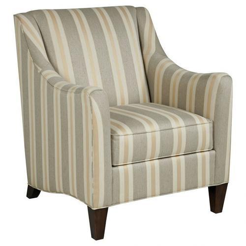 Fairfield - Ellsworth Lounge Chair