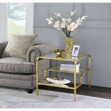 See Details - Astrid End Table