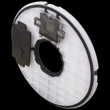 Trim Backplate - Temp2O ® Shower