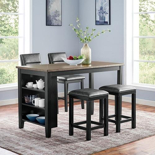 Kearney Counter Ht. Table