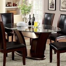 Manhattan I Dining Table