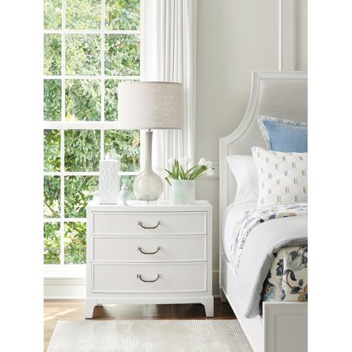 Lexington Furniture - Tamera Nightstand