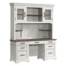 """View Product - Drake 66"""" Credenza"""