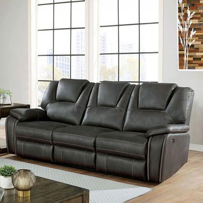 See Details - Ffion Sofa