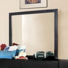 See Details - Lennart Rectangular Mirror
