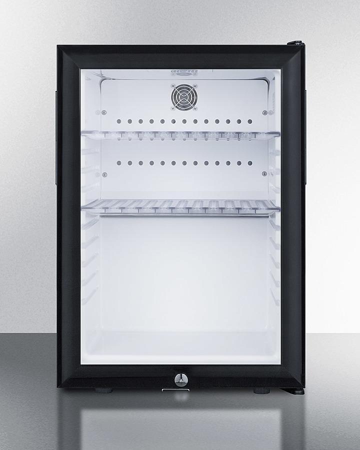 SummitCompact Minibar
