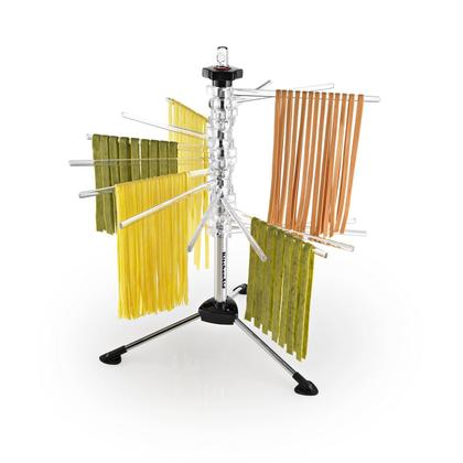 Pasta Drying Rack Other