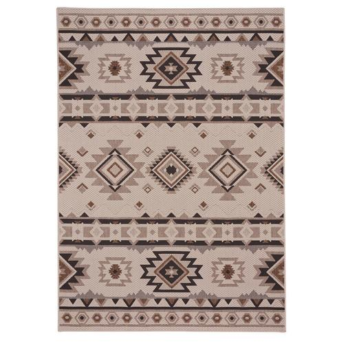 Cliffside Kilim Machine Woven Rugs