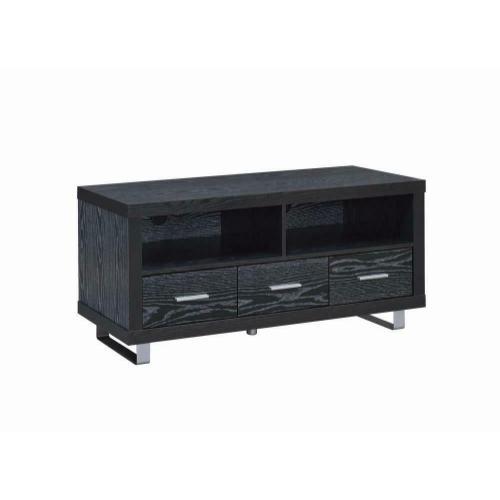 "Gallery - 48"" TV Console"