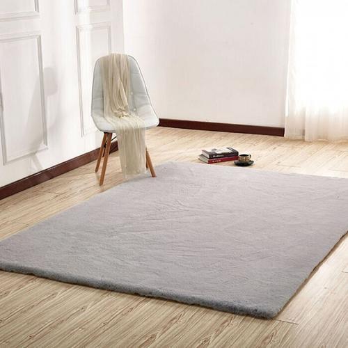 Furniture of America - Caparica Area Rug