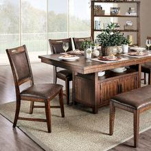Dining Table Wichita