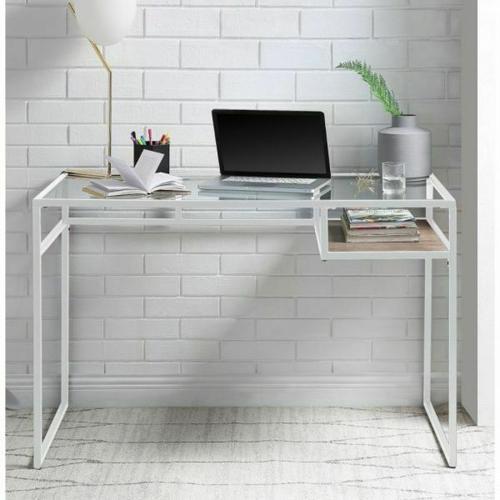 Acme Furniture Inc - Yasin Desk