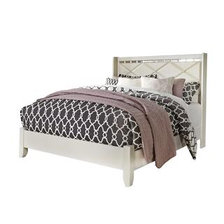 Dreamur Queen Bedframe