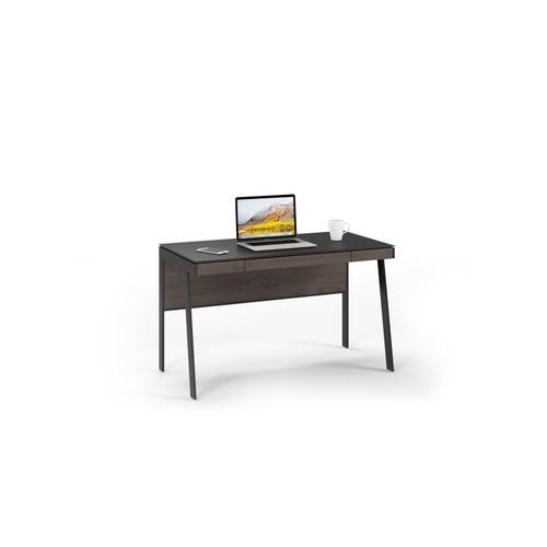 BDI Furniture - Sigma 6903 Compact Desk in Sepia