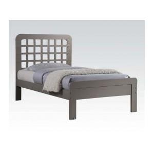 Acme Furniture Inc - Lyford Queen Bed