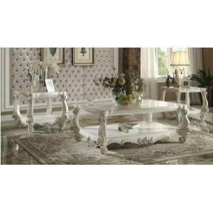 Gallery - Versailles Coffee Table