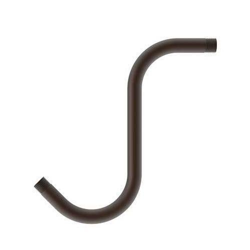 "Newport Brass - English Bronze 10"" Shower Arm"