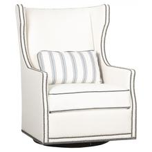 View Product - Taylor Swivel Chair