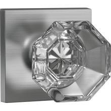 See Details - 925-7 in Crystal & Satin Nickel