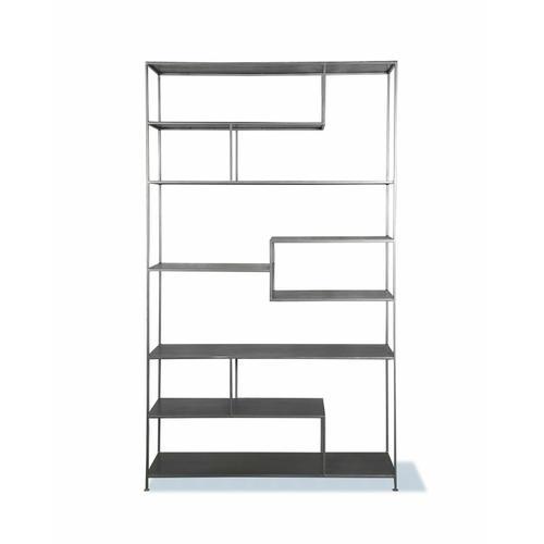 Parker House - CROSSINGS SERENGETI Bookcase