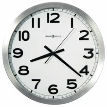 Howard Miller Spokane Wall Clock 625450