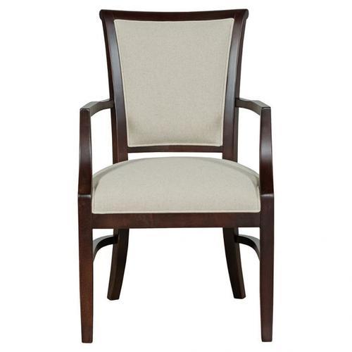 Fairfield - Mackay Arm Chair