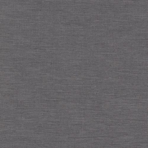 Charcoal Cover Riya Outdoor Ottoman