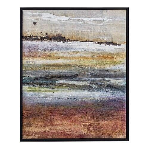 Bassett Furniture - Witnessing Glory III