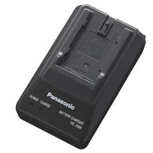 Panasonic AG-B23 Battery Charger for CGA-D54 and VW-VBD29 Batteries