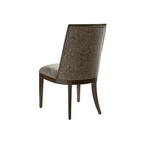Lexington Furniture - Ellipsis Upholstered Side Chair