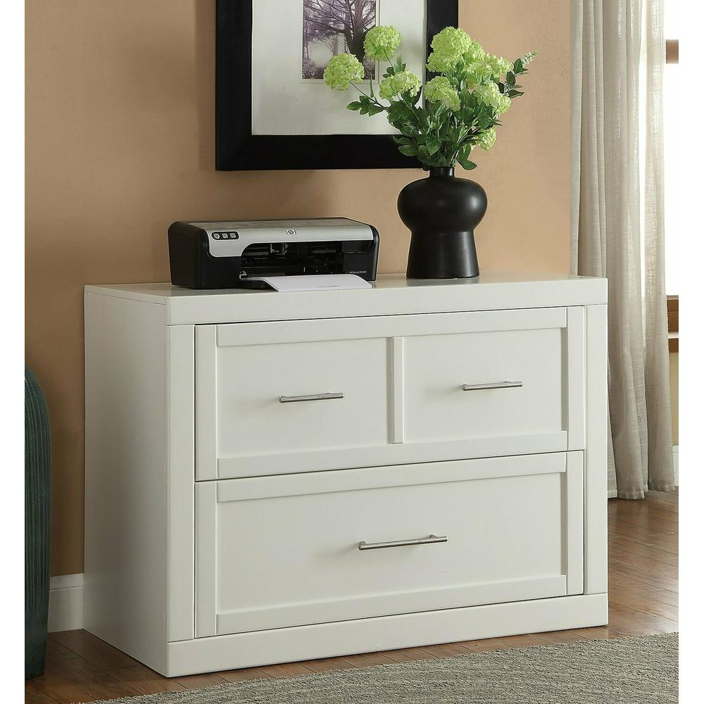 See Details - CATALINA 40 in. Lateral File