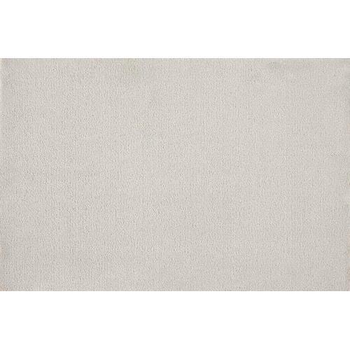 Product Image - Finesse Fnss Mist Broadloom Carpet