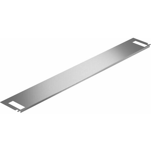 Bosch - Ventilation Accessory HDD6RSP