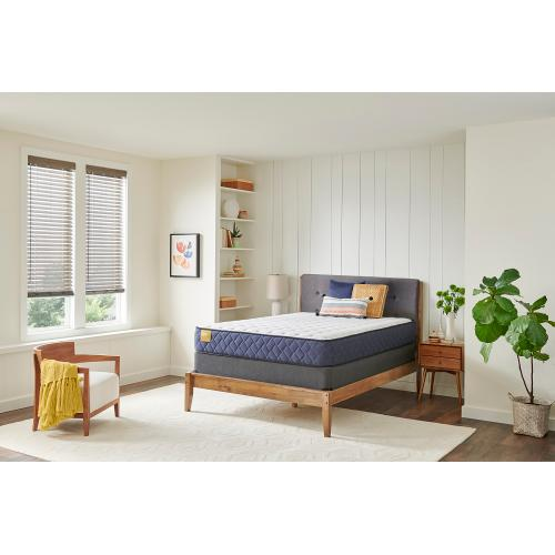 Gallery - Golden Elegance - Recommended Assistance - Cushion Firm - Split Cal King