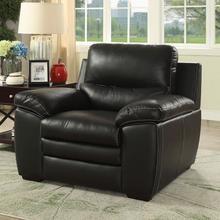 See Details - Mirielle Chair
