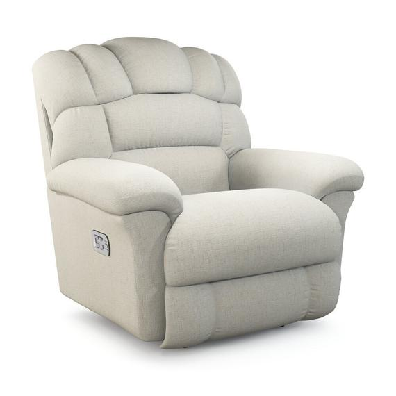 Randell Power Wall Recliner
