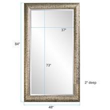 View Product - Daniel Mirror