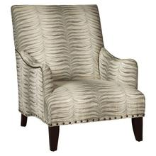 View Product - Hawley Lounge Chair