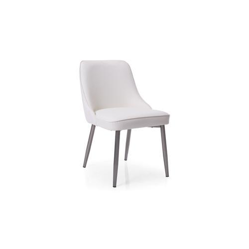 Rachel Chair 2-pack