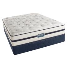 Beautyrest - Recharge - Ultra - 18 - Plush - Queen