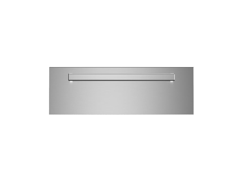 Bertazzoni30 Warming Drawer Stainless Steel