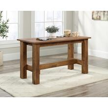 View Product - Kitchen Dinette Table for Dining Room