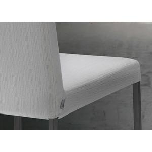 Nube Chair
