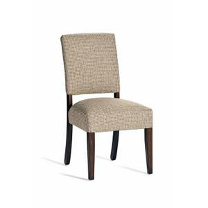 Kendal Dining Chair