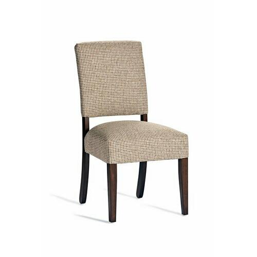 Marshfield - Kendal Dining Chair