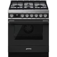 View Product - Range Anthracite CPF30UGMAN