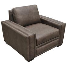 See Details - Asher Chair