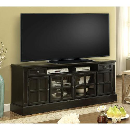 Parker House - CONCORD 72 in. TV Console