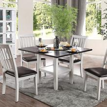See Details - Rae Dining Table